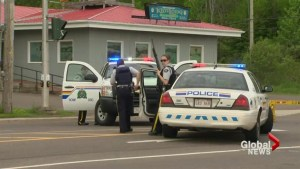 Moncton shooting cost pegged at $9-million