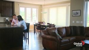 Critics sound off about Alberta's long term care troubles