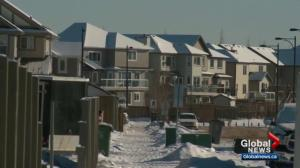 Census shows metro Edmonton is over 1.3 million