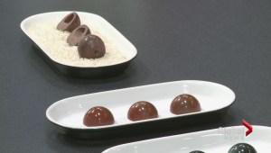 Learn to taste chocolate like a pro