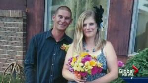 Body of Nick Lush found