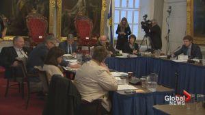 Childrens Service Act amendments draw criticism