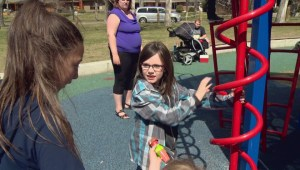 Southern Alberta family on mission to spread kindness