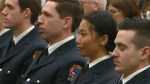 Investigation: The lack of diversity within Toronto Fire Services