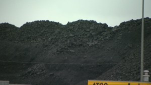 Saskatchewan, Ottawa reach agreement on future of coal-fired power plants