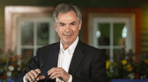 Reflecting on the life and career of Jim Prentice