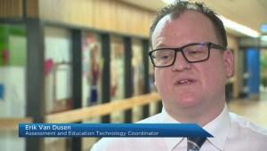 Regina Public Schools host bullying forum for parents