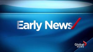 Early News: May 19
