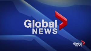 Global News at 6: April 8