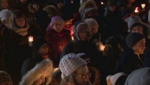 Anger and frustration as Montreal residents speak out about Quebec City mosque shooting