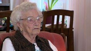 Celebrating longevity in Saskatchewan