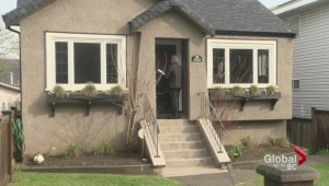 VPD hunt for suspect after sex assault near UBC
