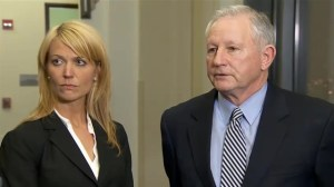 Vanderbilt rape trial prosecutor reacts to verdict