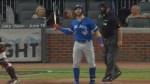 Blue Jays outfielder Kevin Pillar under investigation for uttering homophobic slur