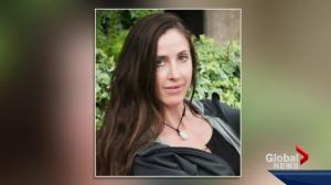 Mother one of two people found dead at Fort Saskatchewan home