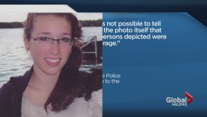 Independent review into Rehtaeh Parsons case