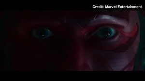 Movie Trailer: Avengers – Age of Ultron