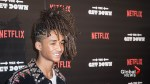 Jaden Smith says Four Seasons Toronto 'spiked' his pancakes with cheese