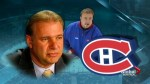 Montreal Canadiens fire head coach Michel Therrien, hire Claude Julien
