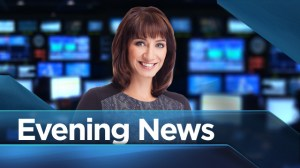 Evening News: Dec 7