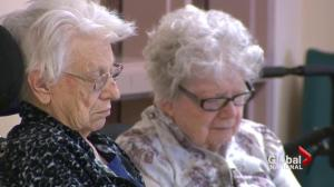 Ontario's Hydro prices now affecting those in assisted living