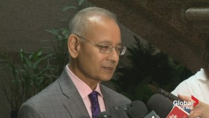 Toronto Police Services Board move on without Bill Blair