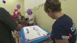 NDG daycare celebrates 10 years with fundraiser