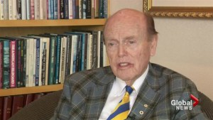 Jimmy Pattison to oversea tax fund if voters say yes transit plebiscite