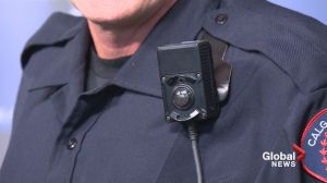 Weekend officer-involved shootings renew calls for police body cameras