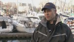 In the Mix: Vancouver International Boat Show