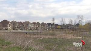 Pierrefonds housing hearings