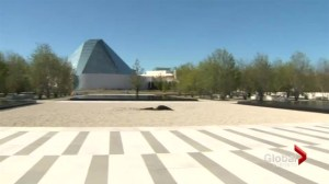 Ismaili Centre and Aga Khan Museum Officially Opened in Toronto