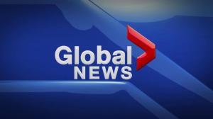 Global News at 5 Edmonton: Jul 12