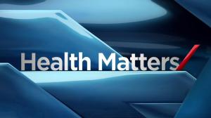 Health Matters: March 24