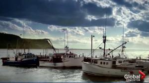 AMA Travel: The Maritimes
