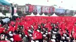 Turkey, Netherlands dispute deepens over sanctions