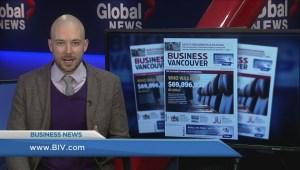BIV: Fiat Chrysler to offer 500,000 buy backs
