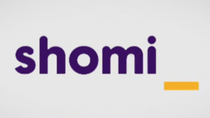 Streaming service shomi to become available to all Canadians