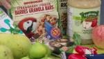Navigating nut-free schools