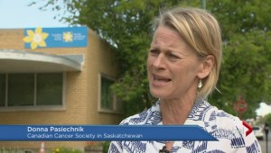 Cancer Society complains that Health Minister will not ban menthol