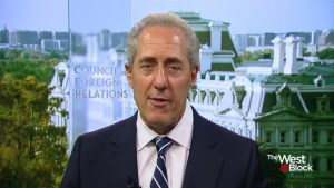 In our view, TPP was a renegotiation of NAFTA: Froman