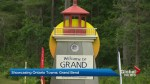 Our Town: Grand Bend