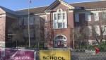 VSB report recommends closing schools