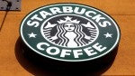 Illinois woman suing Starbucks for $5M over too much ice in cold drinks