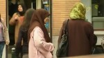 EU's decision to allow companies to ban headscarves called a 'backdoor to prejudice'