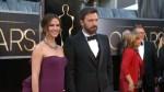Ben Affleck, Jennifer Garner file for divorce, settlement being negotiated
