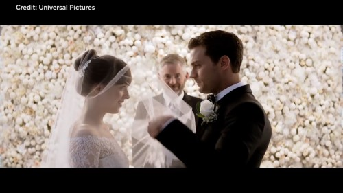 Medium Of Fifty Shades Freed Watch Online