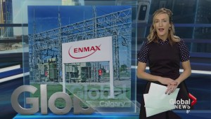 Phone scam targets Enmax customers