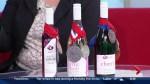 Saskatchewan's Living Sky Winery