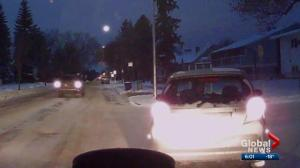 More details emerge about suspect in Edmonton road rage attack